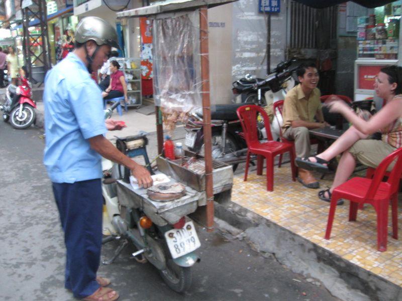 Vietnam 2009 921
