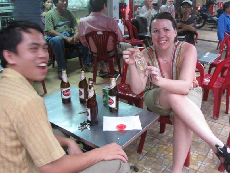 Vietnam 2009 925