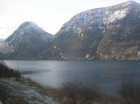 Fjord_1